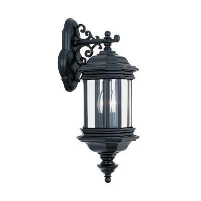Sea Gull Lighting 8840-12 Outdoor Two Light