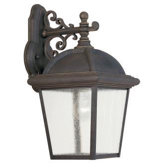 Sea Gull Lighting 8844-85 One Light Outdoor