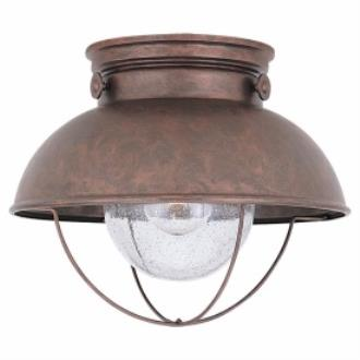Sea Gull Lighting 8869-44 Outdoor Ceiling