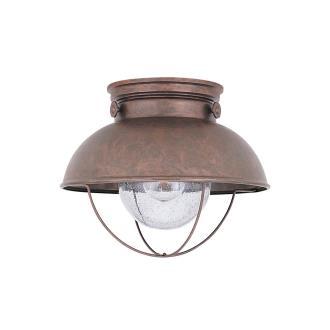 Sea Gull Lighting 8869-44 Outdoor Ceiling