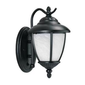 Sea Gull Lighting 89049PBLE-12 Single-light Yorktown