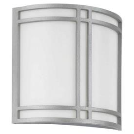 Sea Gull Lighting 89060BLE-755 Piedmont - Two Light Outdoor Wall Mount