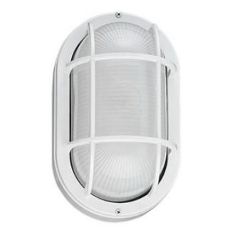 Sea Gull Lighting 8927BLE-15 Riverside - One Light Outdoor Wall Sconce