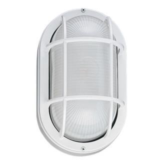 Sea Gull Lighting 8927BLE-15 Riverside - One Light Outdoor Wall Sconce