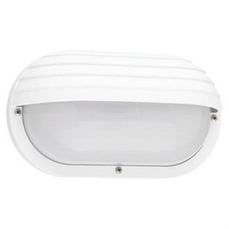 Sea Gull Lighting 89805BLE-15 Bayside - One Light Outdoor Wall Mount