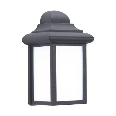 Sea Gull Lighting 8988BLE-12 Mullberry Hill - One Light Wall Sconce