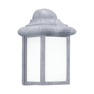 Sea Gull Lighting 8988BLE-155 Mullberry Hill - One Light Wall Sconce