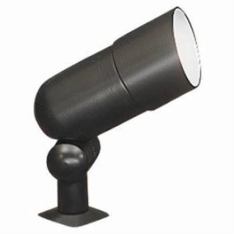 Sea Gull Lighting 9312-12 Landscape Lighting Spot Light