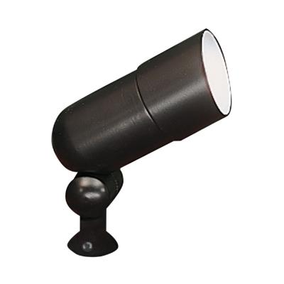 Sea Gull Lighting 9312-12 Landscape Lighting Spot Light
