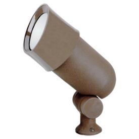 Sea Gull Lighting 9312-40 Landscape Lighting Spot Light