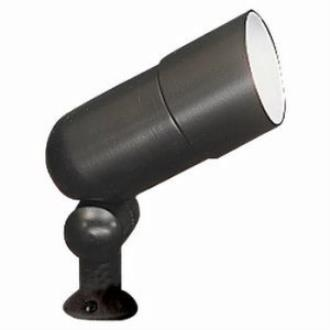 Sea Gull Lighting 9323-12 Ambianceandreg Landscape Lighting System Spot Light
