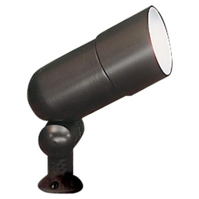 Sea Gull Lighting 9323-12 Ambianceandreg Landscape Lighting System Spot Light