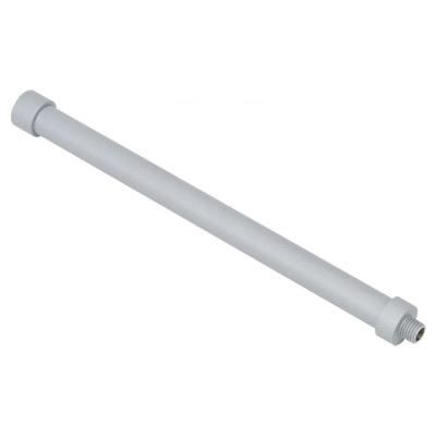 "Sea Gull Lighting 94148-298 12"" Eurotech Stem Extensions"