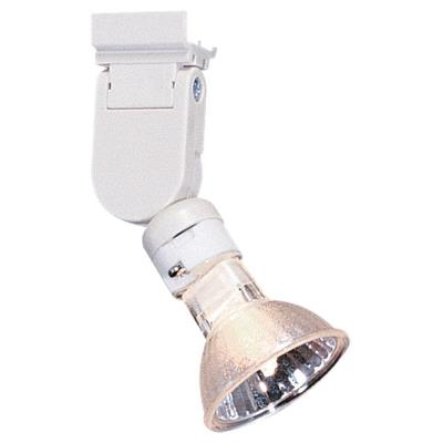 Sea Gull Lighting 9417-15 Ambianceandreg Track Lighting System