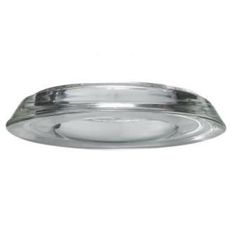 Sea Gull Lighting 94340-33 Satin White Glass