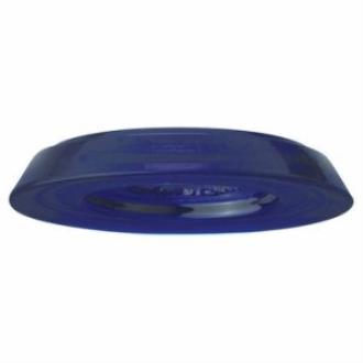 Sea Gull Lighting 94340-657 Cobolt Blue Glass