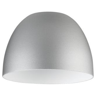 Sea Gull Lighting 94344-965 Antique Nickel Metal Shade