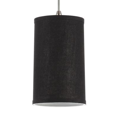 Sea Gull Lighting 94626-987 Jaymes - One Light Mini-Pendant