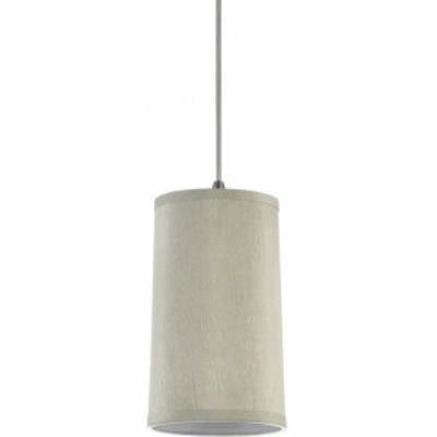 Sea Gull Lighting 94626-989 Jaymes - One Light Mini-Pendant