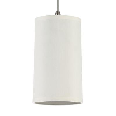 Sea Gull Lighting 94626-992 Jaymes - One Light Mini-Pendant