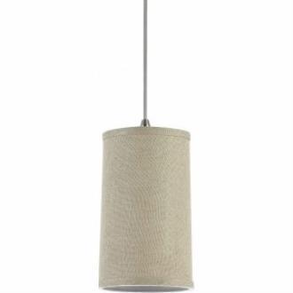 Sea Gull Lighting 94626-994 Jaymes - One Light Mini-Pendant