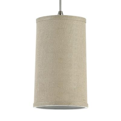Sea Gull Lighting 94626-994 Jaymes - One Light Mini-Pendant