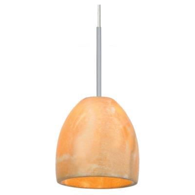 Sea Gull Lighting 94760-699 One Light Pendant