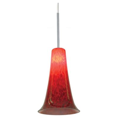 Sea Gull Lighting 94764-6011 Oner Light Pendant