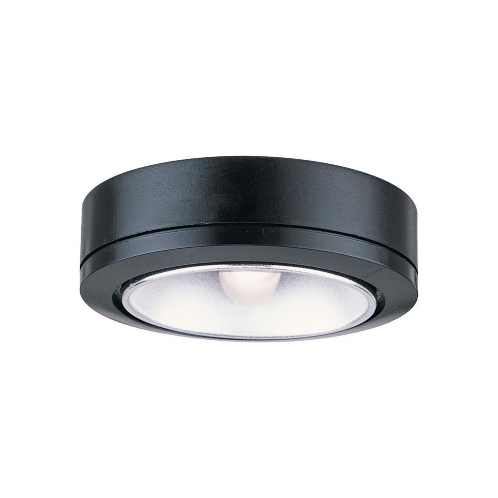 Ambiance Accent Disk Light