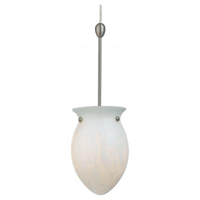 Sea Gull Lighting 94965BLE-6039 One Light Carlisle Pendant