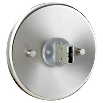 Sea Gull Lighting 95313-98 RTx - Direct End Power Feed Canopy