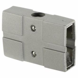 Sea Gull Lighting 95332 Accessory - RTX Conductive Connector