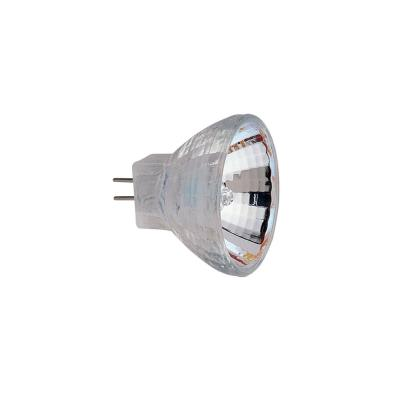 Sea Gull Lighting 97015 Accessory - Replacement Bulb
