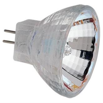 Sea Gull Lighting 97018 Accessory - Replacement Bulb