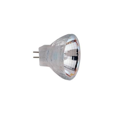 Sea Gull Lighting 97023 Accessory - Replacement Bulb