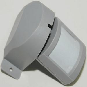 Solaira-SMRTVOCC-Smart Control Series - Occupancy Sensor  White Finish