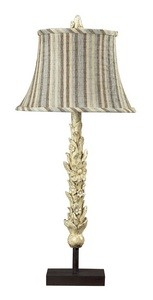 Sterling Industries - 93-9184 - French Country - One Light Table Lamp