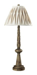 Sterling Industries - 93-9186 - French Country - One Light Table Lamp