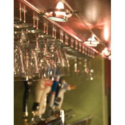 Tech Lighting 700KHELLO K-Hello - Kable Lite Head