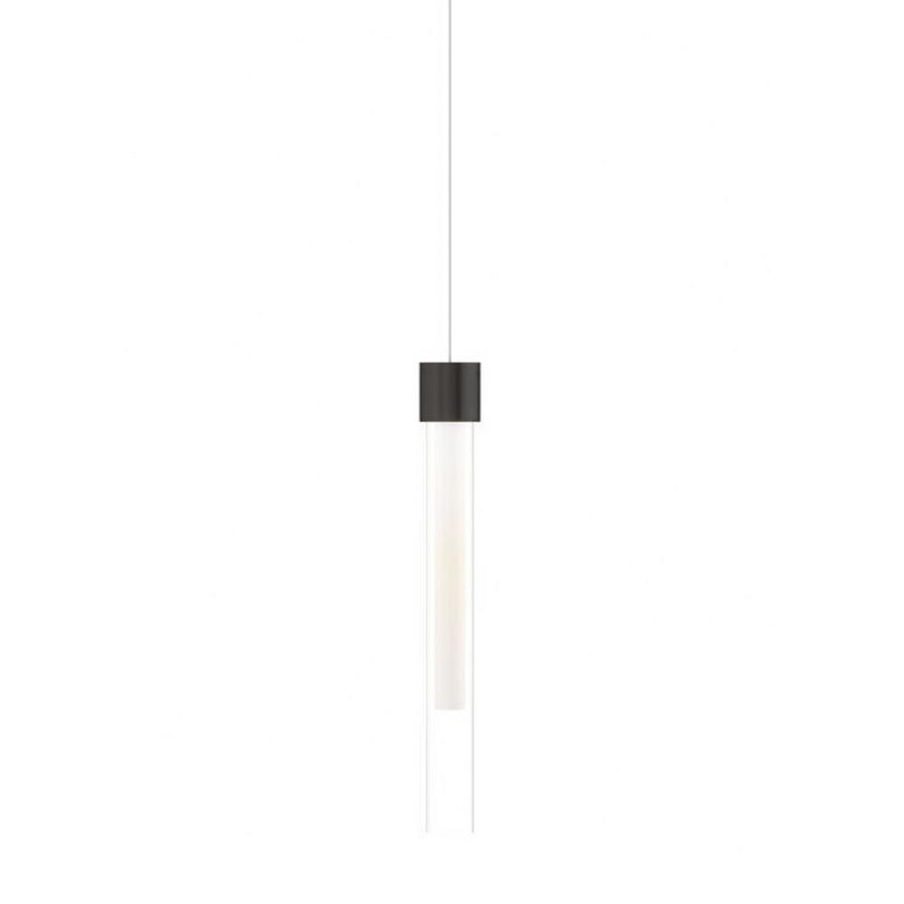 Tech Lighting 700 Lng Mini Linger Led Pendant