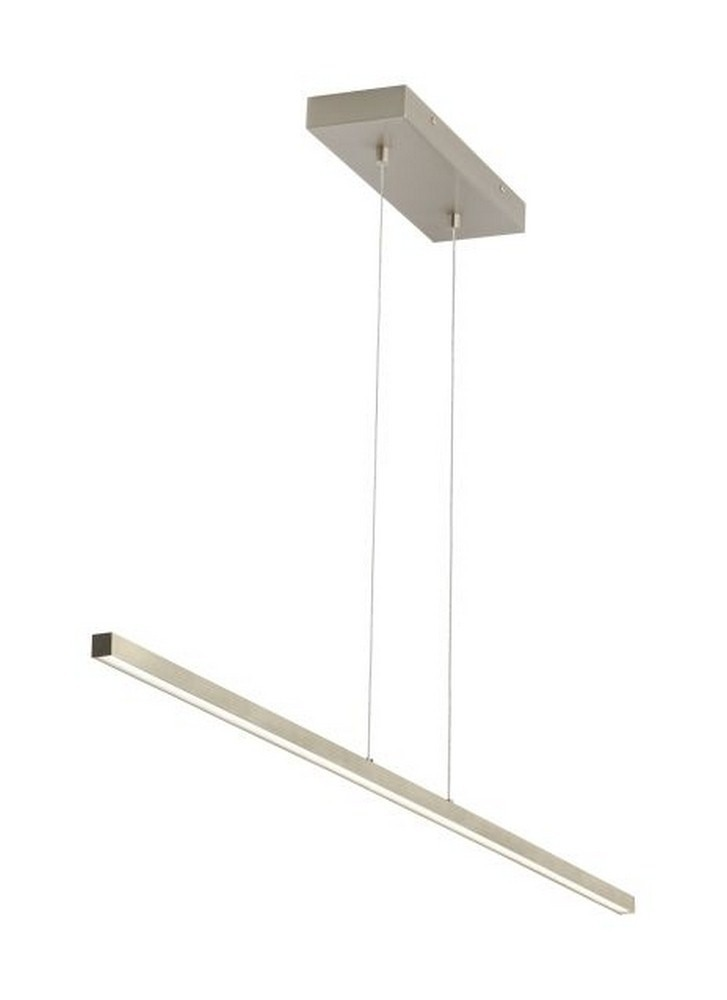 Tech lighting systems monorail pendants cable heads