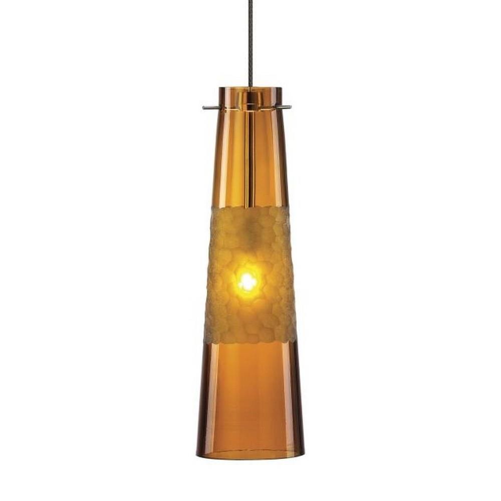 monorail lighting pendant melrose tech ii index by