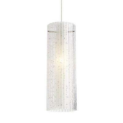 Tech lighting 700mormb rombo one light monorail pendant