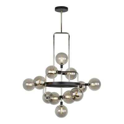 Tech lighting 700vgo viaggio 302 chandelier with no lamp tech lighting 700vgo viaggio 302quot chandelier with aloadofball Gallery