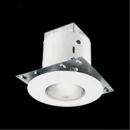 Thomas Lighting Dy6408 7 37 Recessed Kit