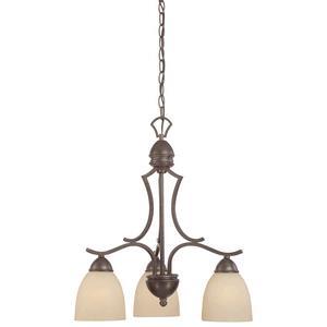 light three thomas in chandelier finish black products island lighting l matte