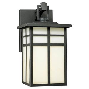 thomas lighting exclusive online store