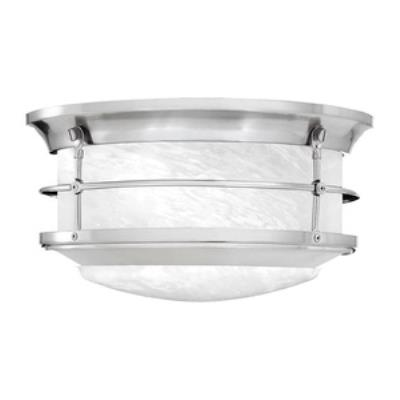 Thomas lighting sl928378 newport two light outdoor flush mount aloadofball Images