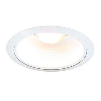 vanity brushed nickel light elipse lighting thomas wall p