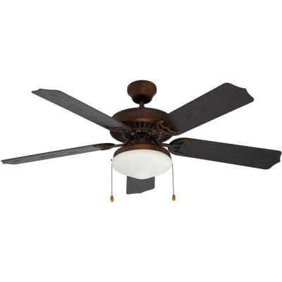 Trans globe lighting f 1003 rob woodrow 52 outdoor ceiling trans globe lighting f 1003 rob woodrow 52quot outdoor ceiling fan with light aloadofball Images